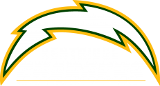 Kentridge Football